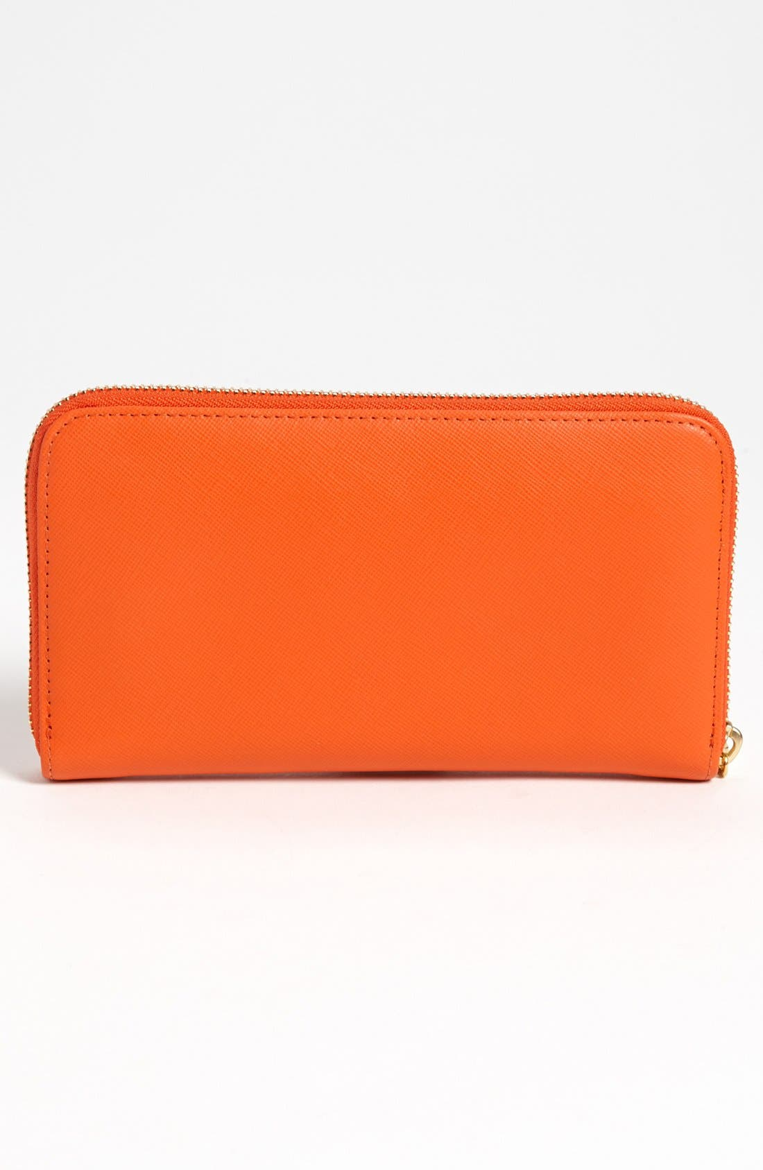 ,                             'Robinson' Zip Continental Wallet,                             Alternate thumbnail 81, color,                             802