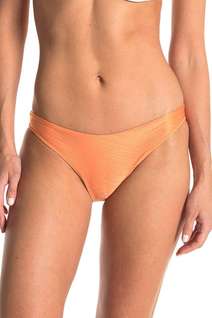 Image of O'Neill Saltwater Solids Textured Classic Bottoms