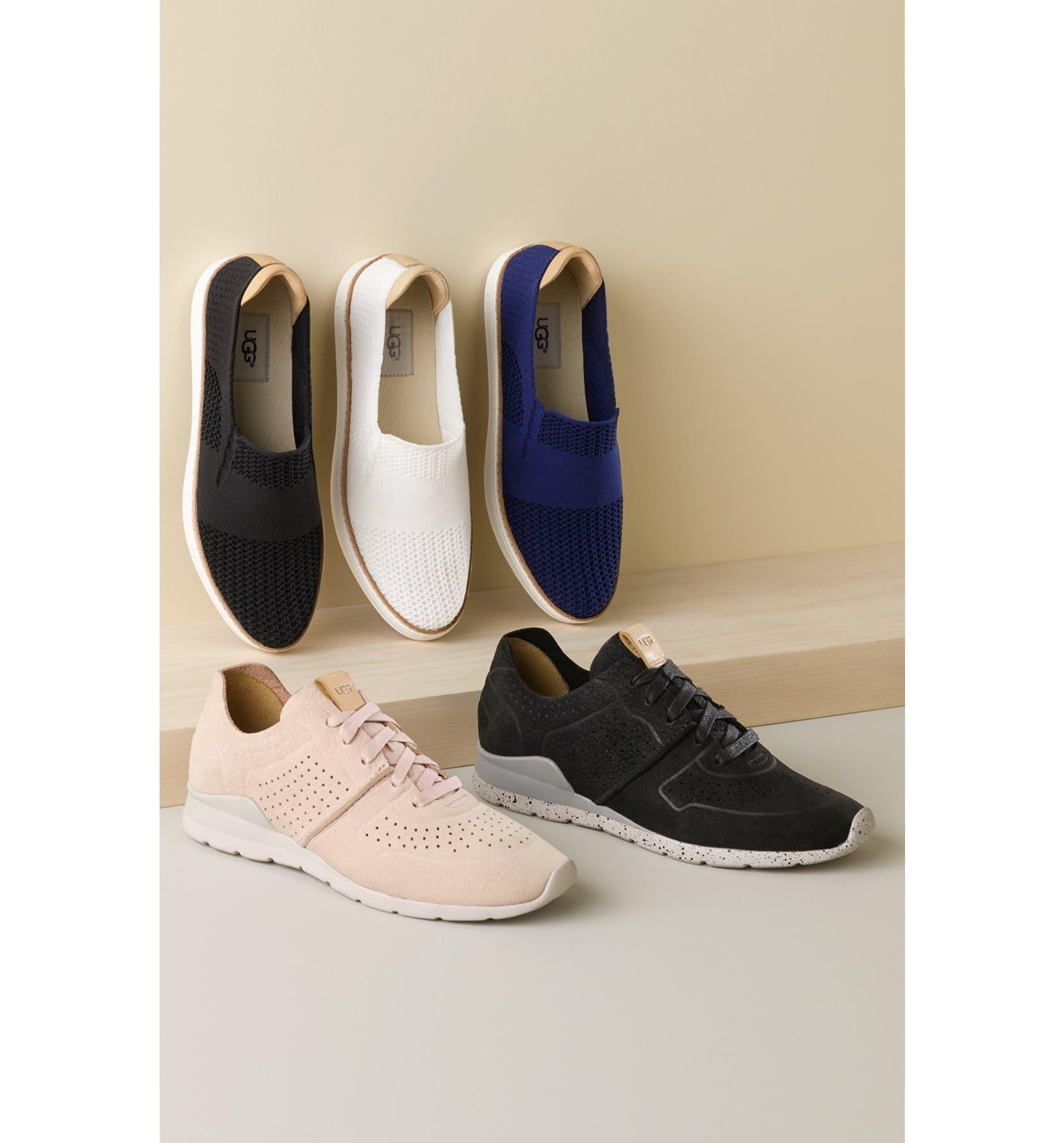 0f91325e6d6 Sammy Sneaker