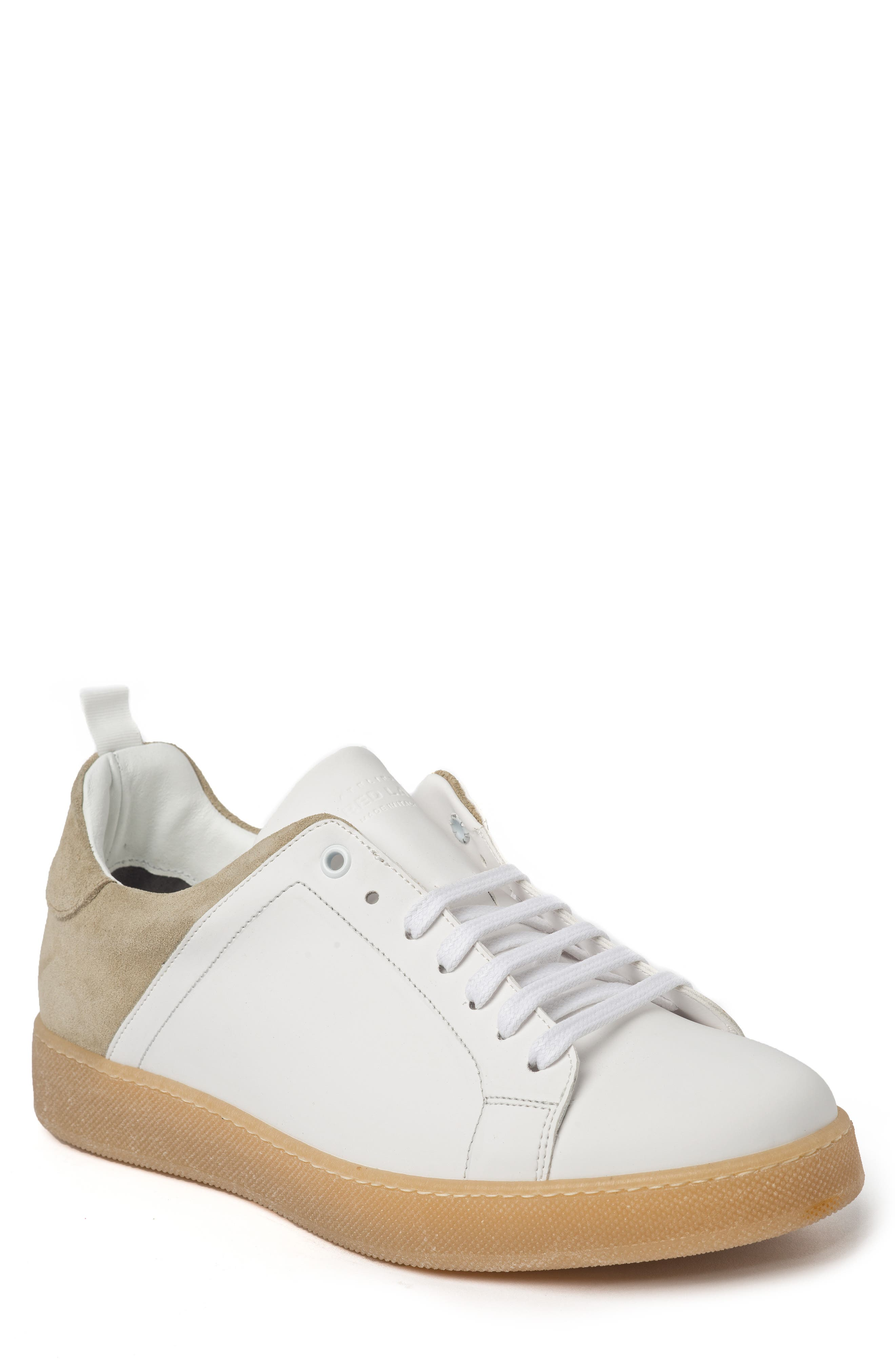 Florence Sneaker