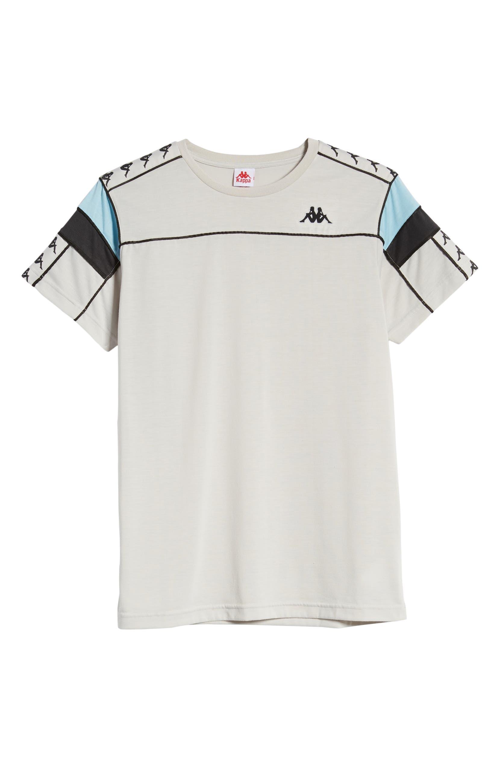 403f3dbf47 Kappa Active 222 Banda Arar T-Shirt | Nordstrom