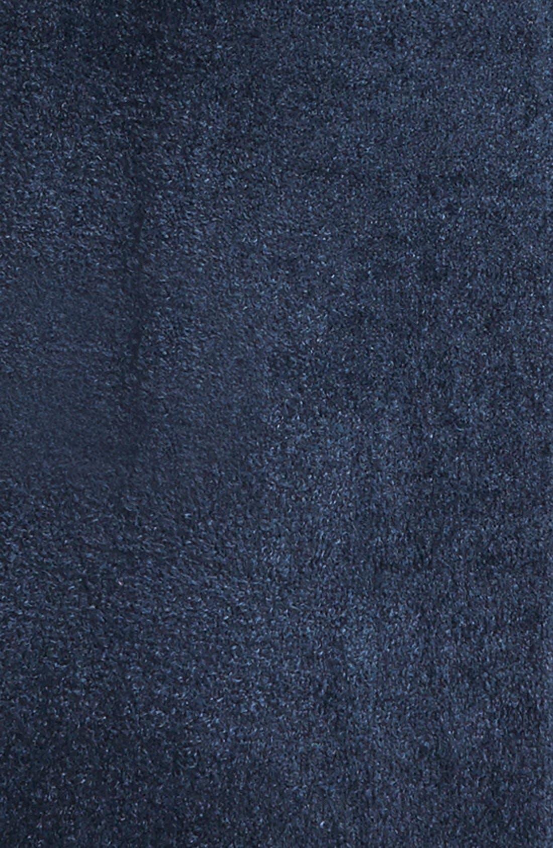 ,                             CozyChic Lite<sup>®</sup> Calypso Wrap Cardigan,                             Alternate thumbnail 113, color,                             411