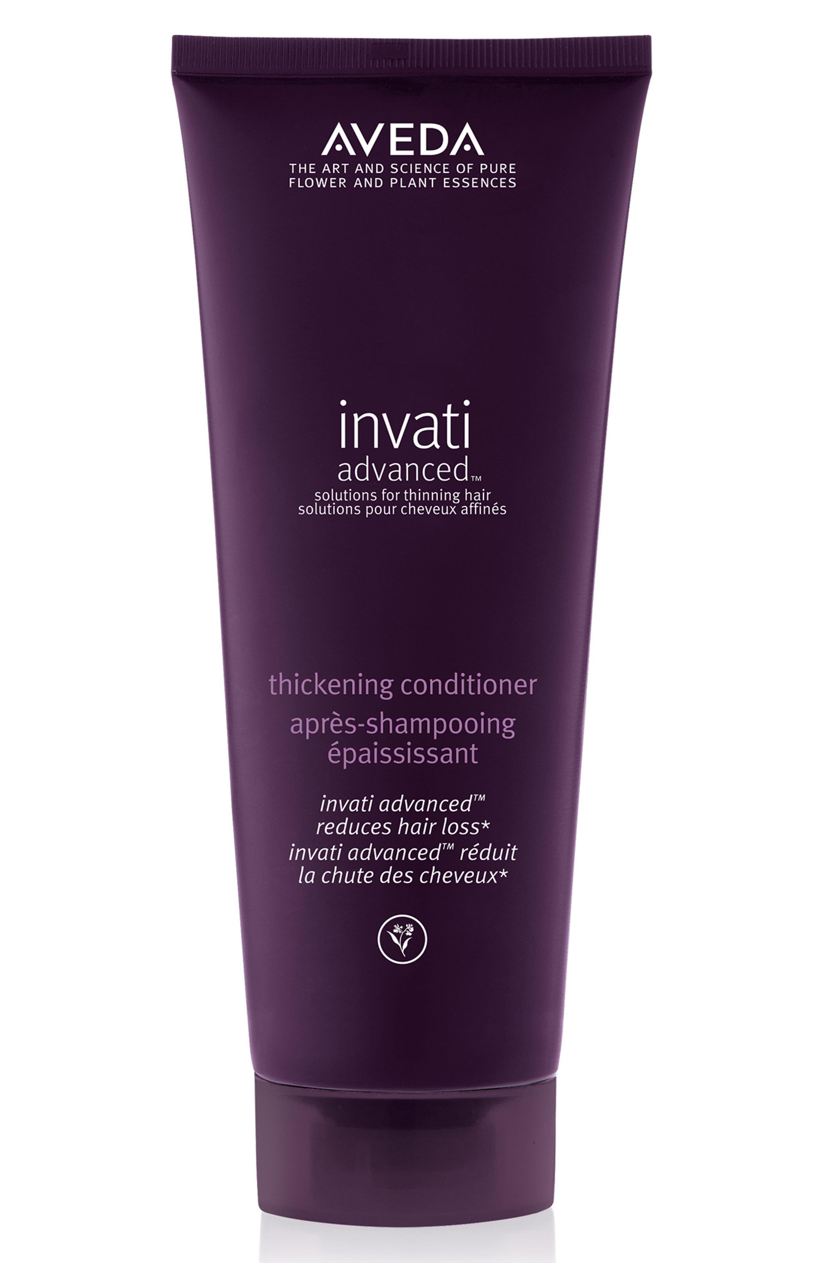 Invati(TM) Advanced Thickening Conditioner