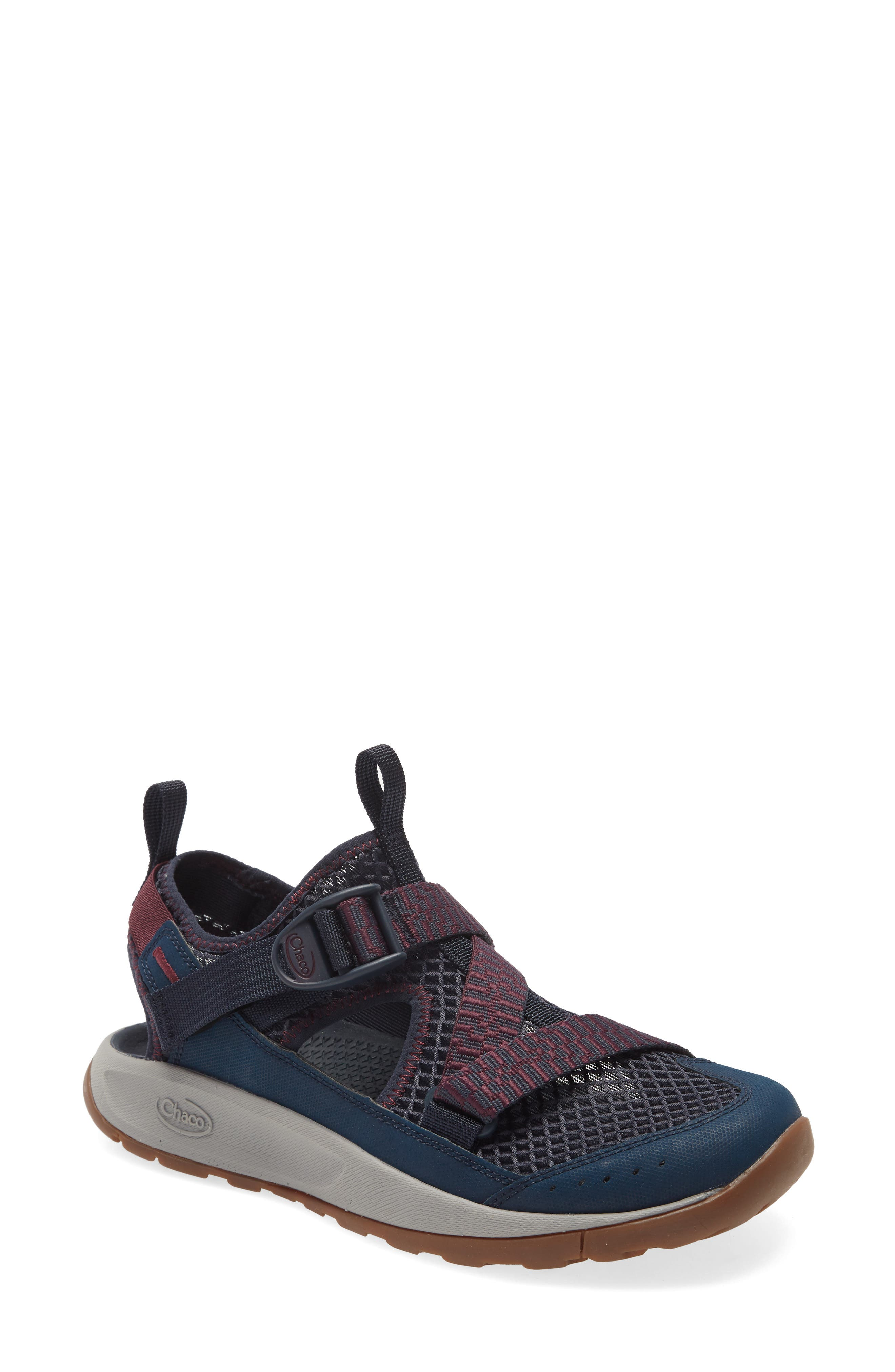 Odyssey Amphibious Hiking Shoe