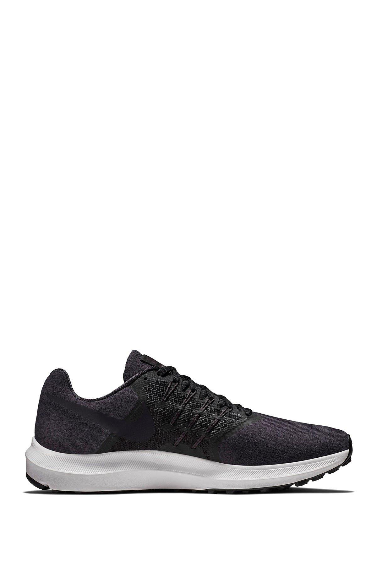 Image of Nike Run Swift Running Shoe