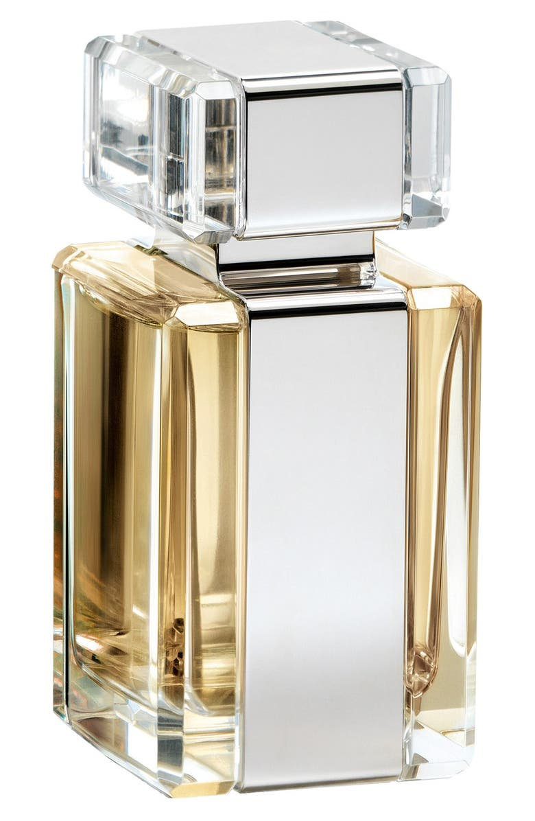 MUGLER 'Les Exceptions - Over the Musk' Fragrance, Main, color, 000