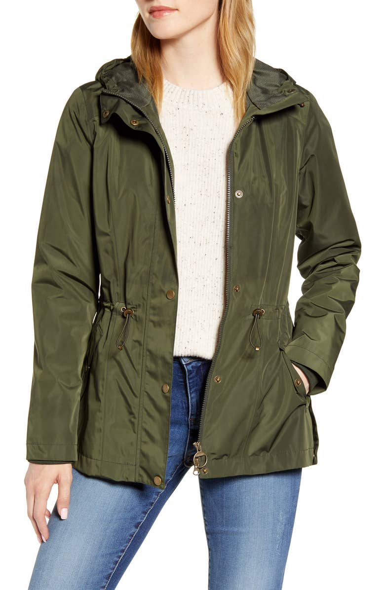 f75c5e4dc Shop The Best Packable Outerwear On Sale At Nordstrom!