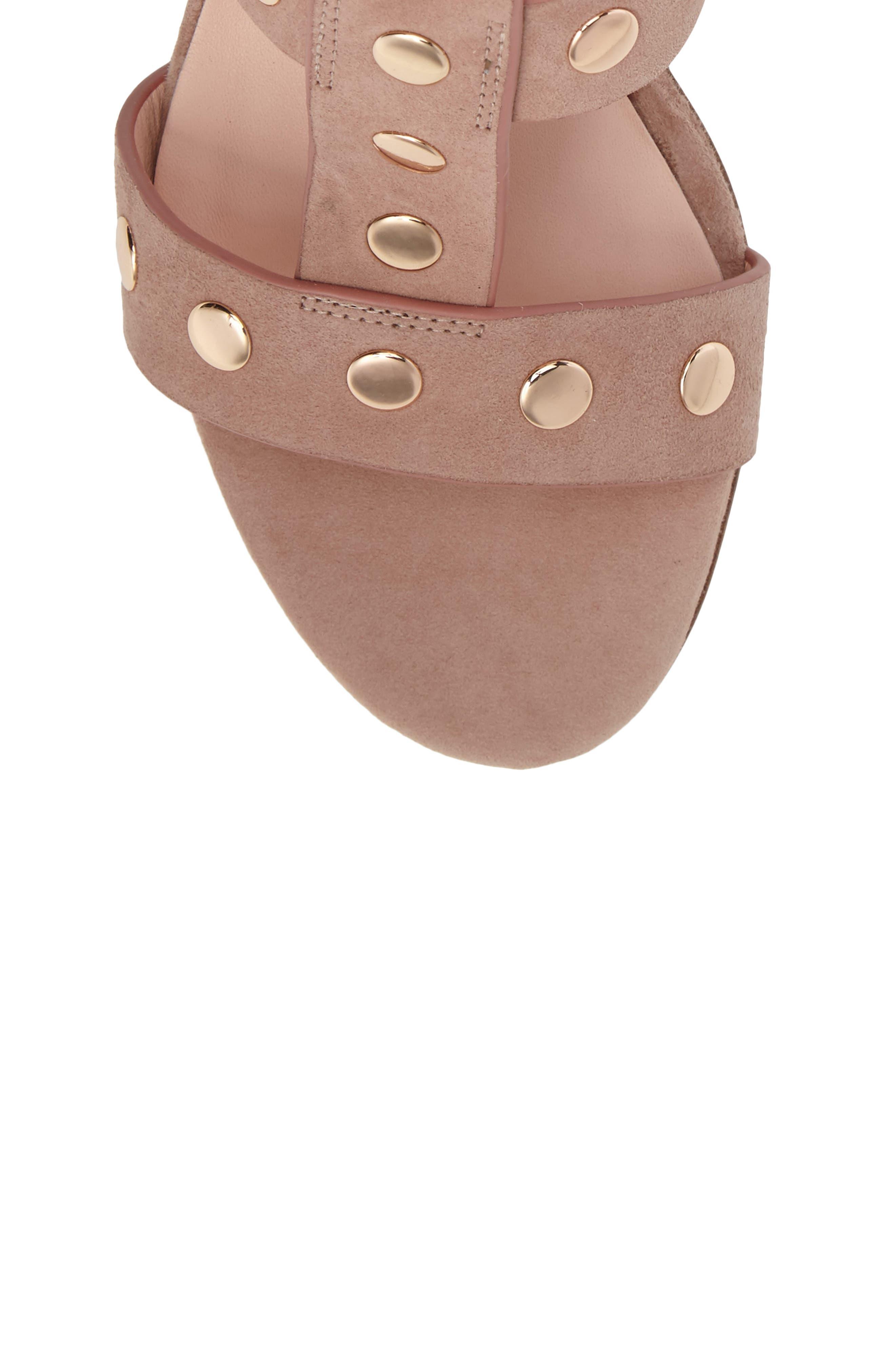 ,                             welby t-strap sandal,                             Alternate thumbnail 11, color,                             250