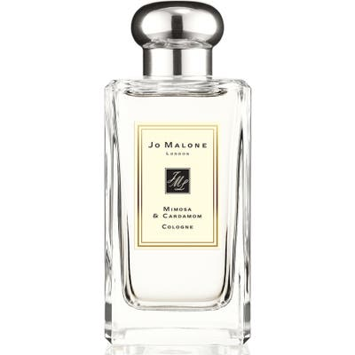 Jo Malone London(TM) Mimosa & Cardamom Cologne