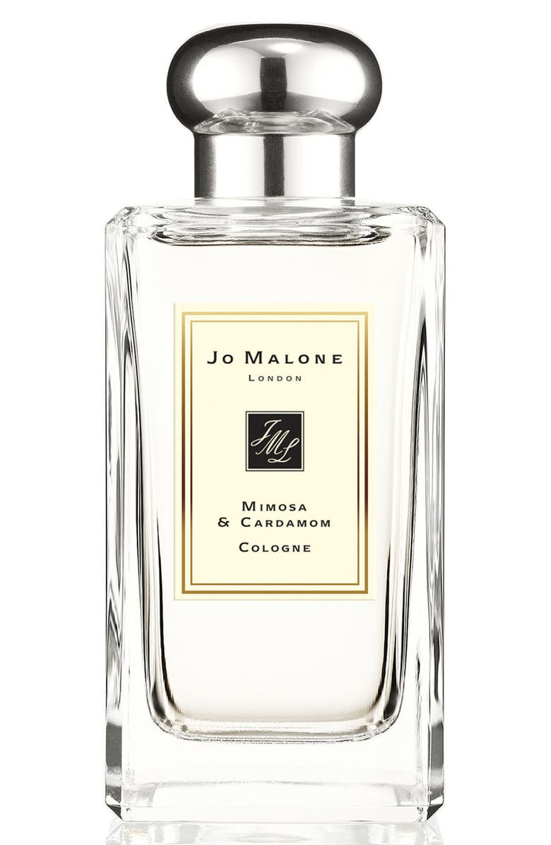 JO MALONE LONDON<SUP>™</SUP> Mimosa & Cardamom Cologne, Main, color, NO COLOR