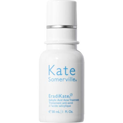 Kate Somerville Eradikate Salicylic Acid Overnight Acne Treatment Lotion