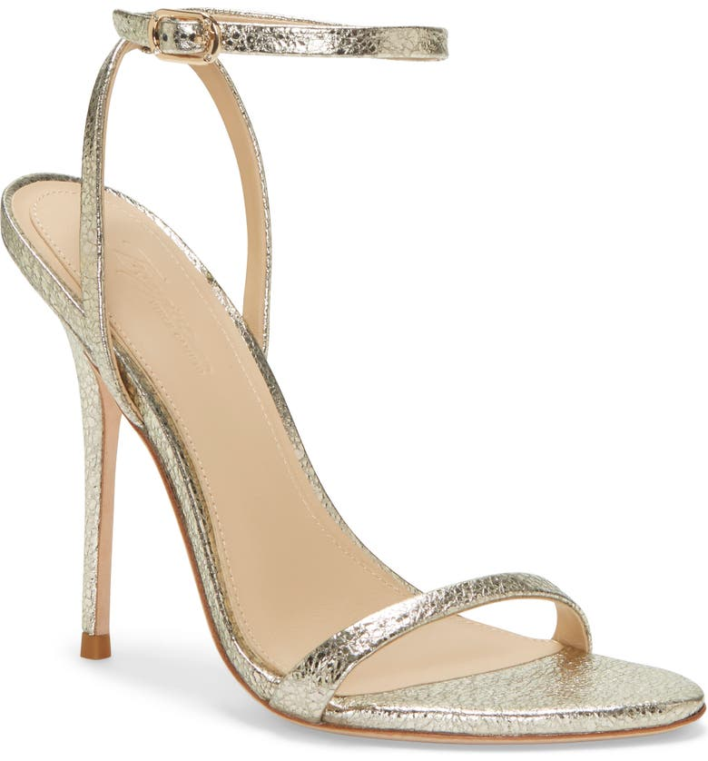IMAGINE BY VINCE CAMUTO Reyna Ankle Strap Sandal, Main, color, 710