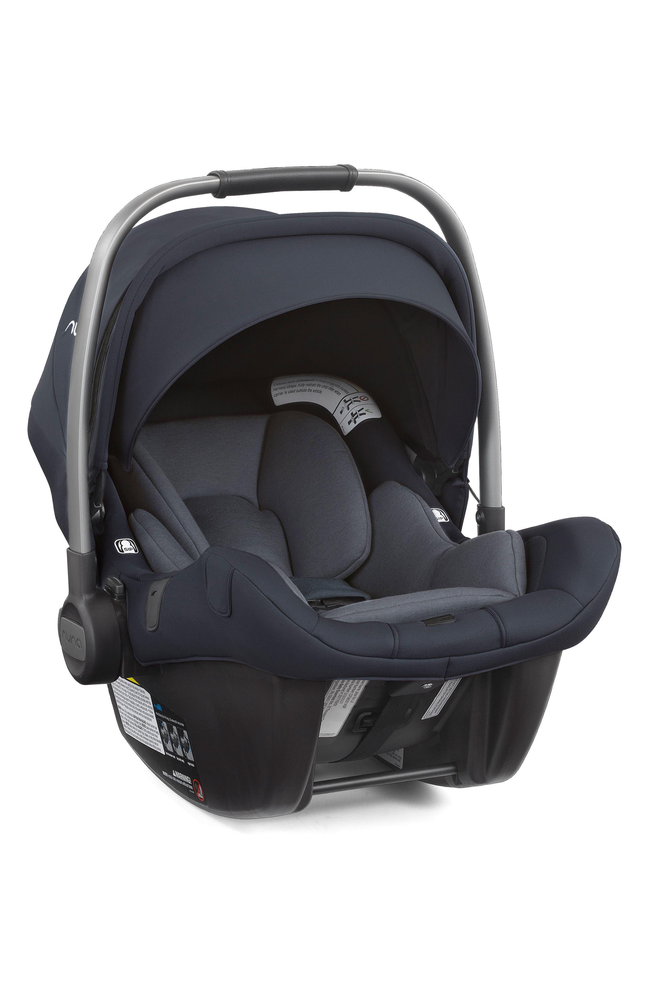 ,                             PIPA<sup>™</sup> Lite LX Infant Car Seat & Base,                             Alternate thumbnail 45, color,                             400