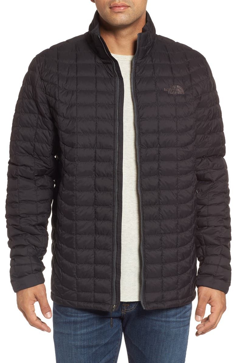 The North Face Thermoball Jacket Tall Nordstrom