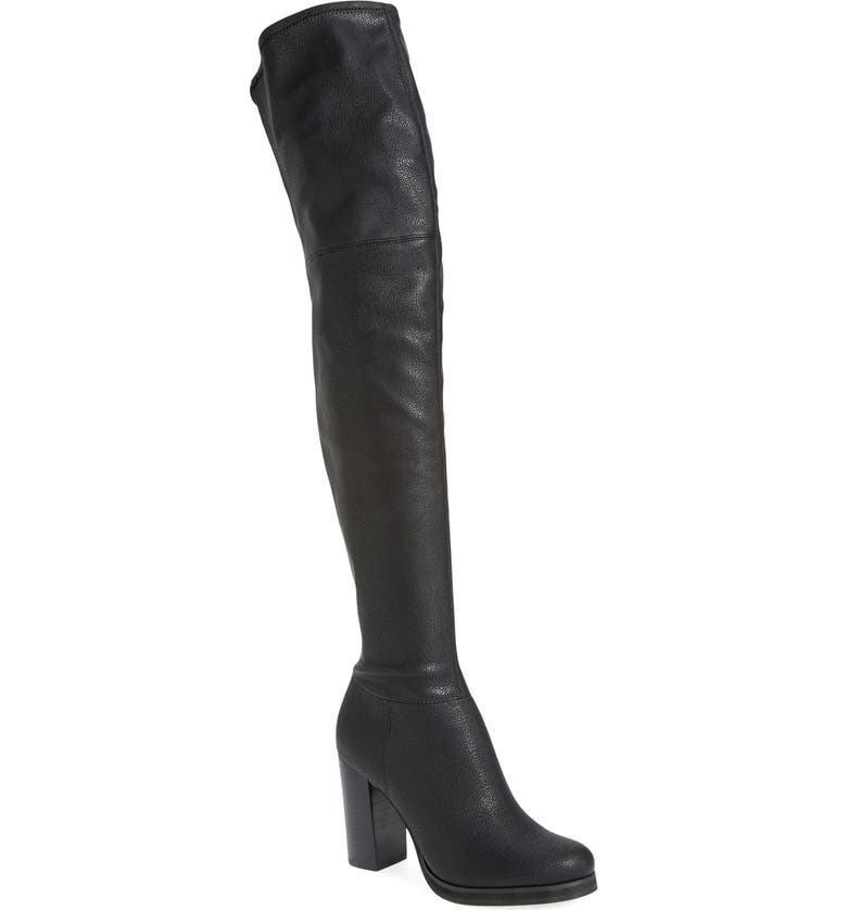 a969bd2c382 'Bisma' Over the Knee Boot