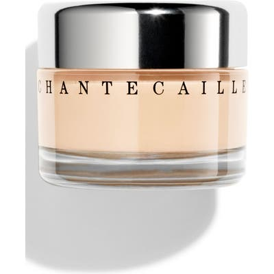 Chantecaille Future Skin Gel Foundation - Porcelain
