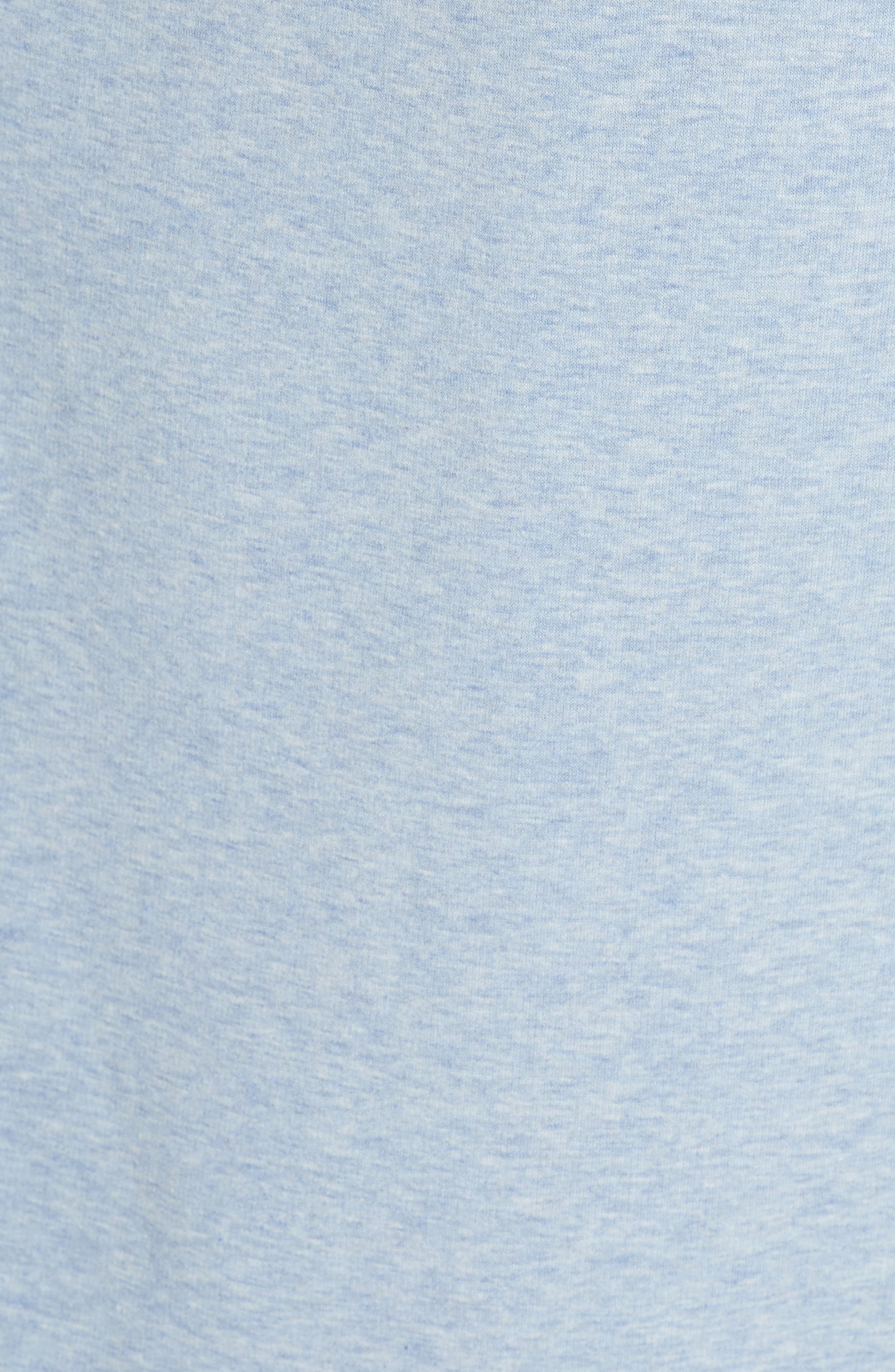 ,                             Duffield II Robe,                             Alternate thumbnail 5, color,                             436
