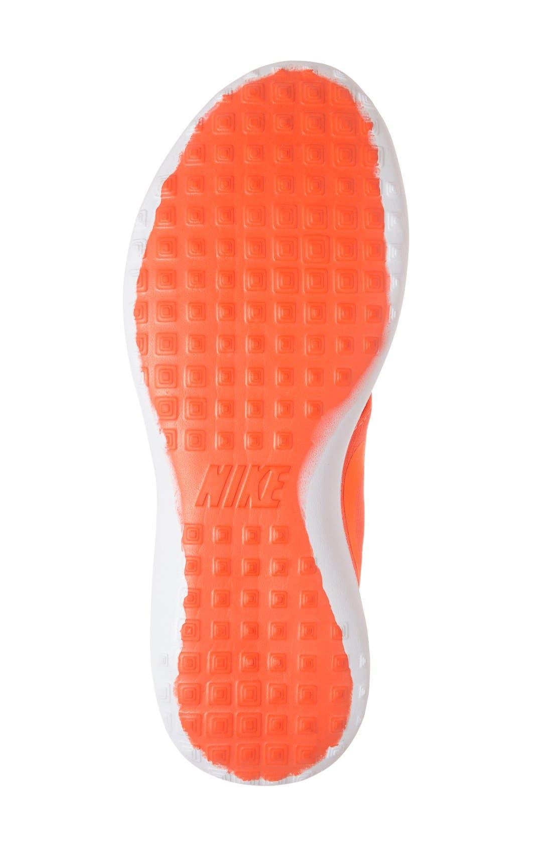 ,                             'Juvenate' Sneaker,                             Alternate thumbnail 275, color,                             630