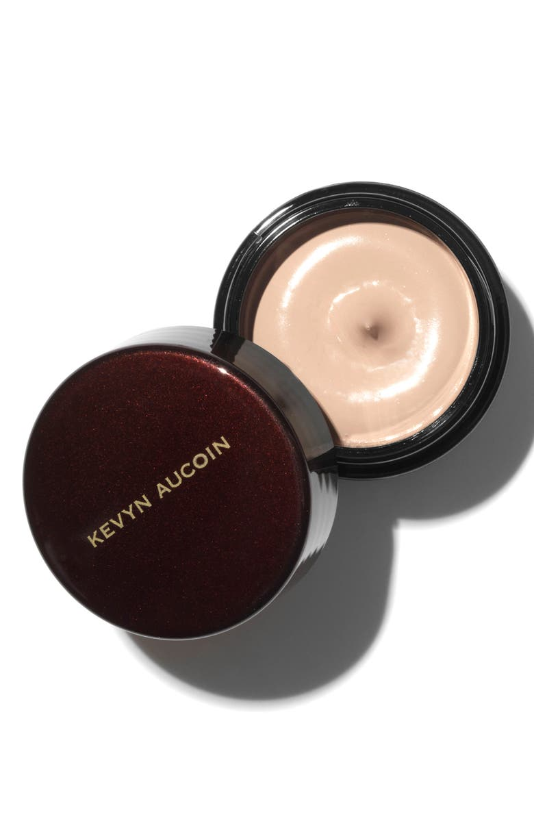 KEVYN AUCOIN BEAUTY The Sensual Skin Enhancer, Main, color, 02