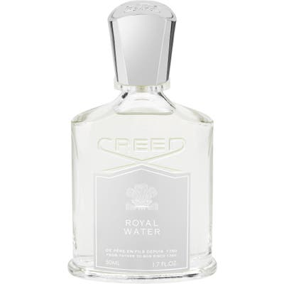 Creed Travel Size Royal Water Fragrance