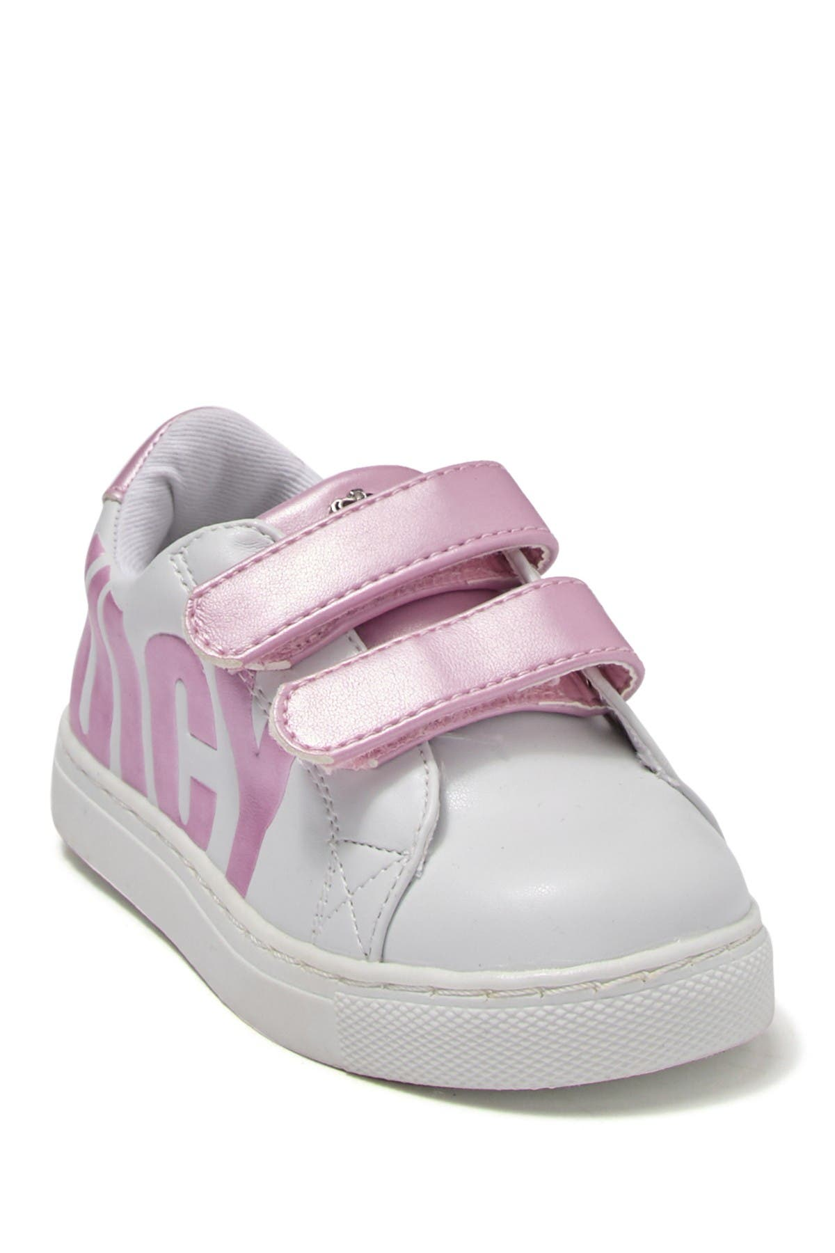 Image of Juicy Couture Modesto Casual Sneaker