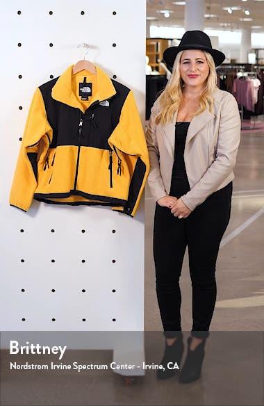 1995 Retro Denali Recycled Fleece Jacket, sales video thumbnail