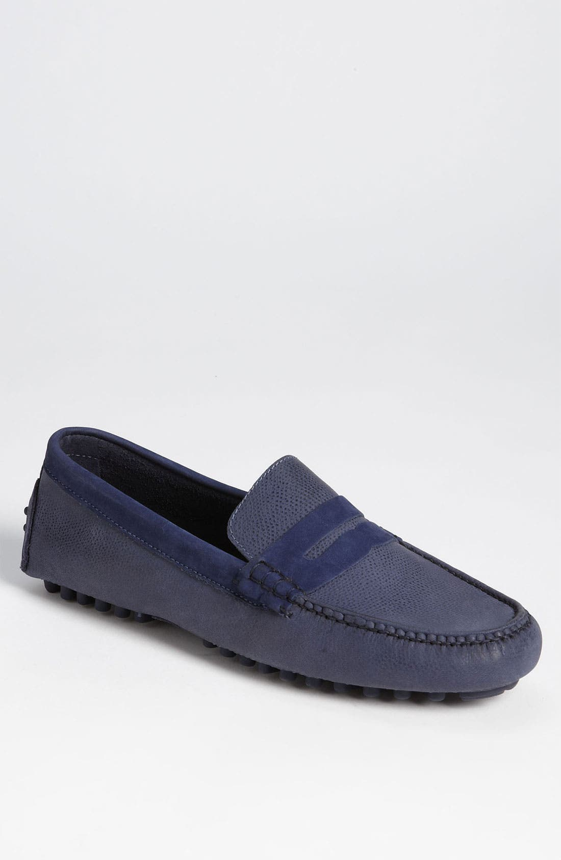 ,                             'Air Grant' Driving Loafer,                             Main thumbnail 47, color,                             410