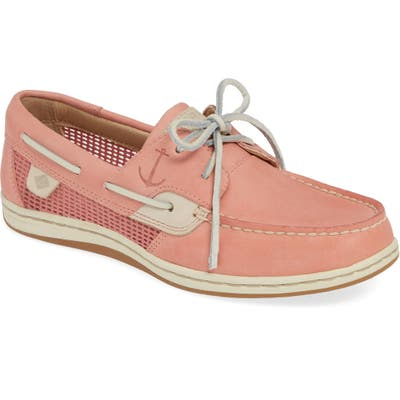 Sperry Top-Sider Koifish Loafer