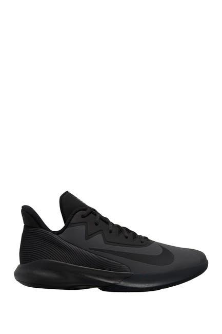 Image of Nike Precision IV NBK Basketball Sneaker
