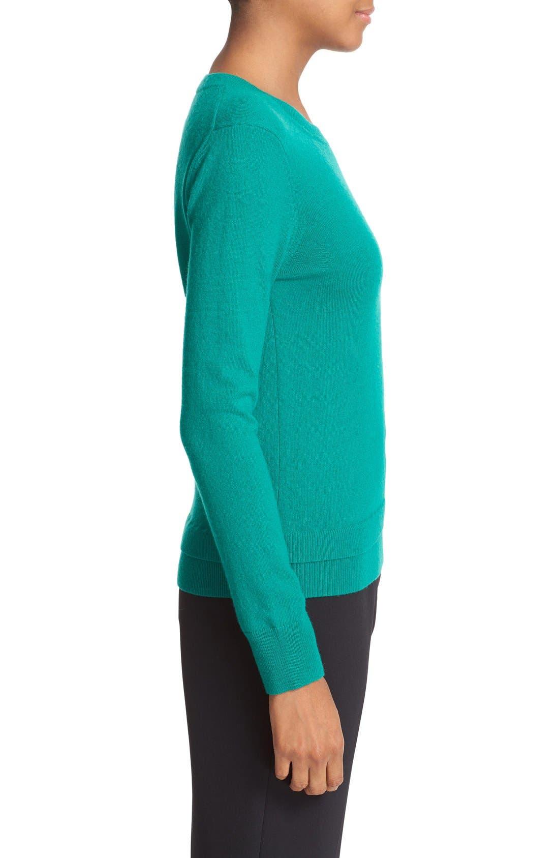 ,                             embellished sweater,                             Alternate thumbnail 13, color,                             304
