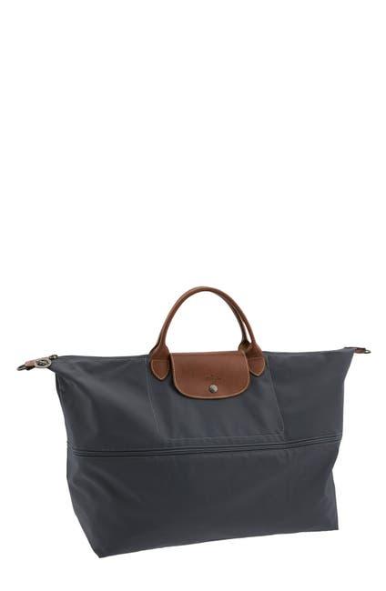 Image of LONGCHAMP Le Pliage 21-Inch Expandable Travel Bag