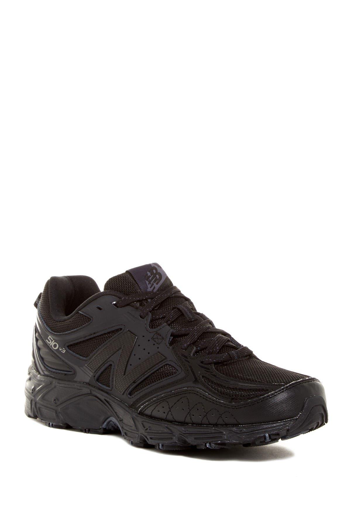 New Balance | 510v3 Trail Running Shoe