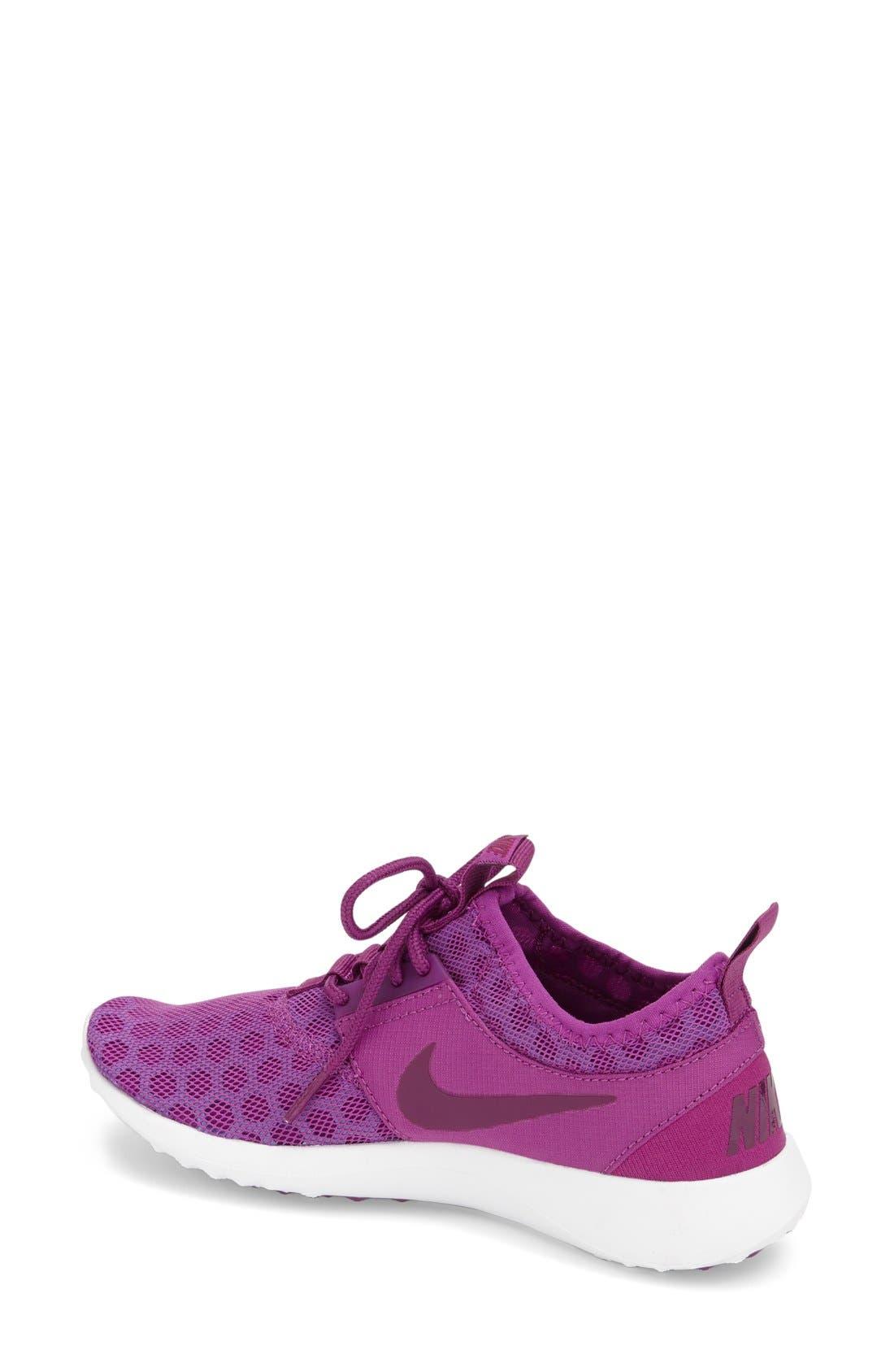 ,                             'Juvenate' Sneaker,                             Alternate thumbnail 251, color,                             500