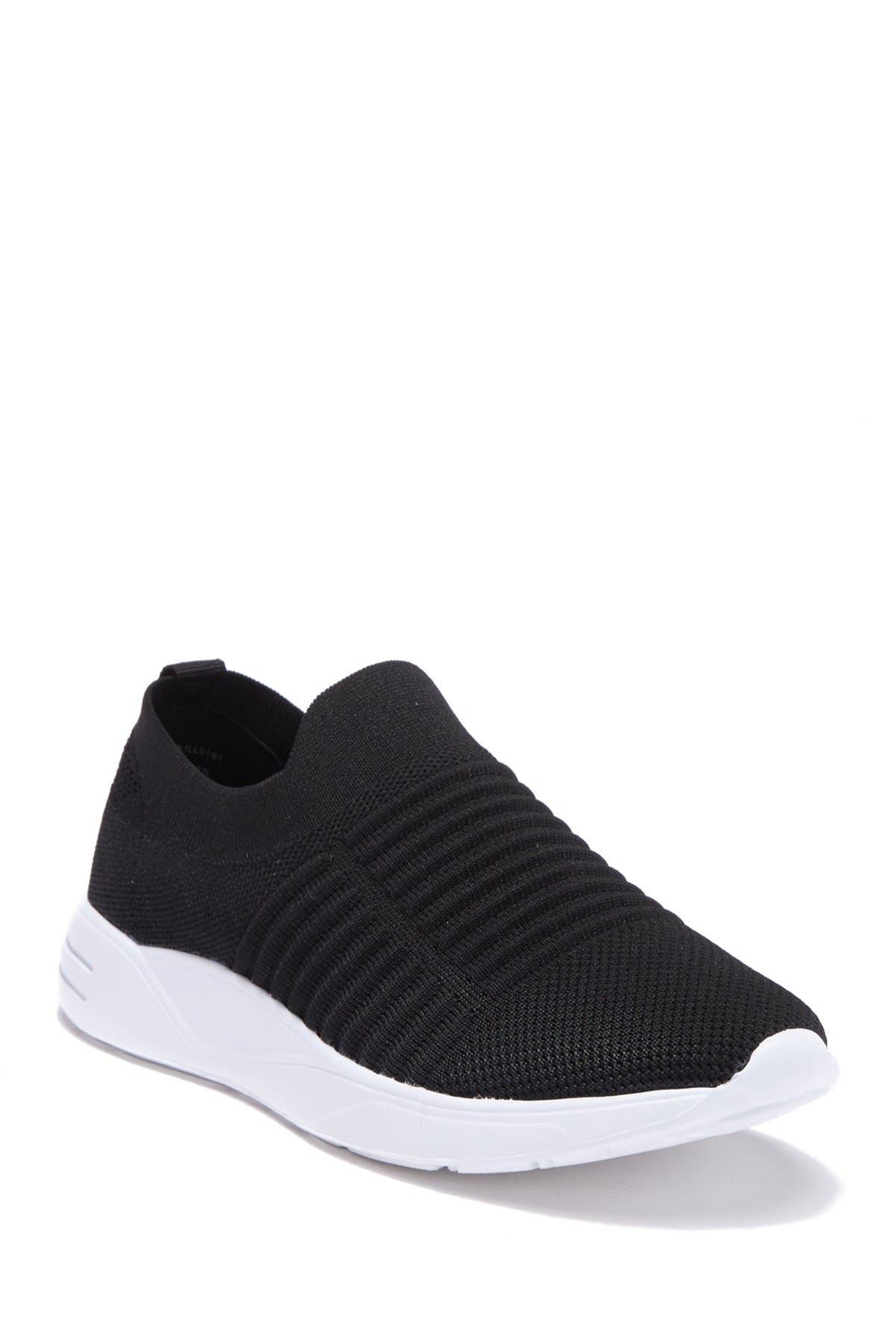 Steve Madden | Lillian Slip-On Sneaker