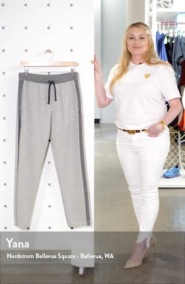 Highland Relaxed Fit Sweatpants, sales video thumbnail