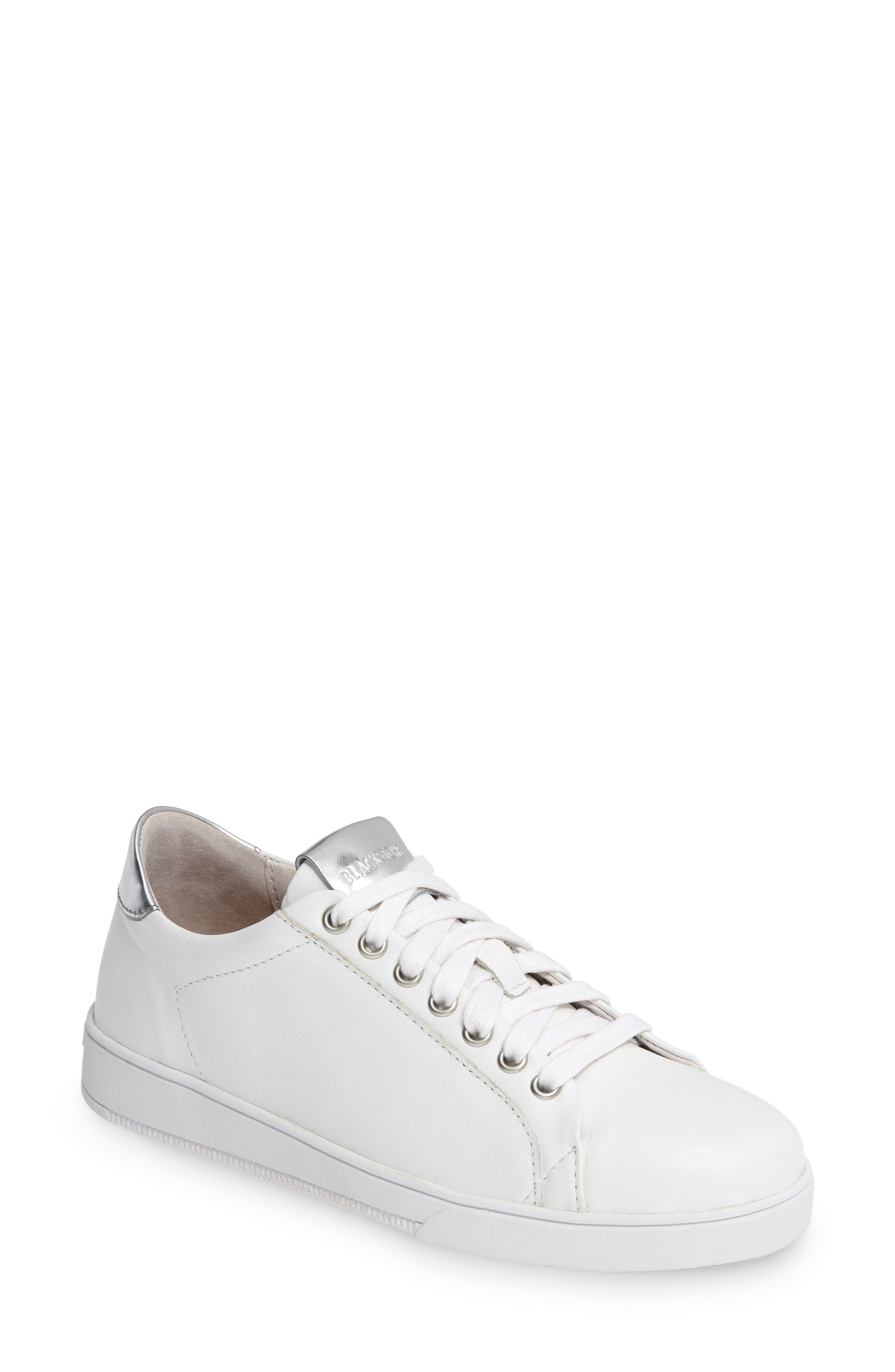 Rl90 Low Top Sneaker