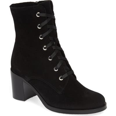 La Canadienne Parker Waterproof Bootie