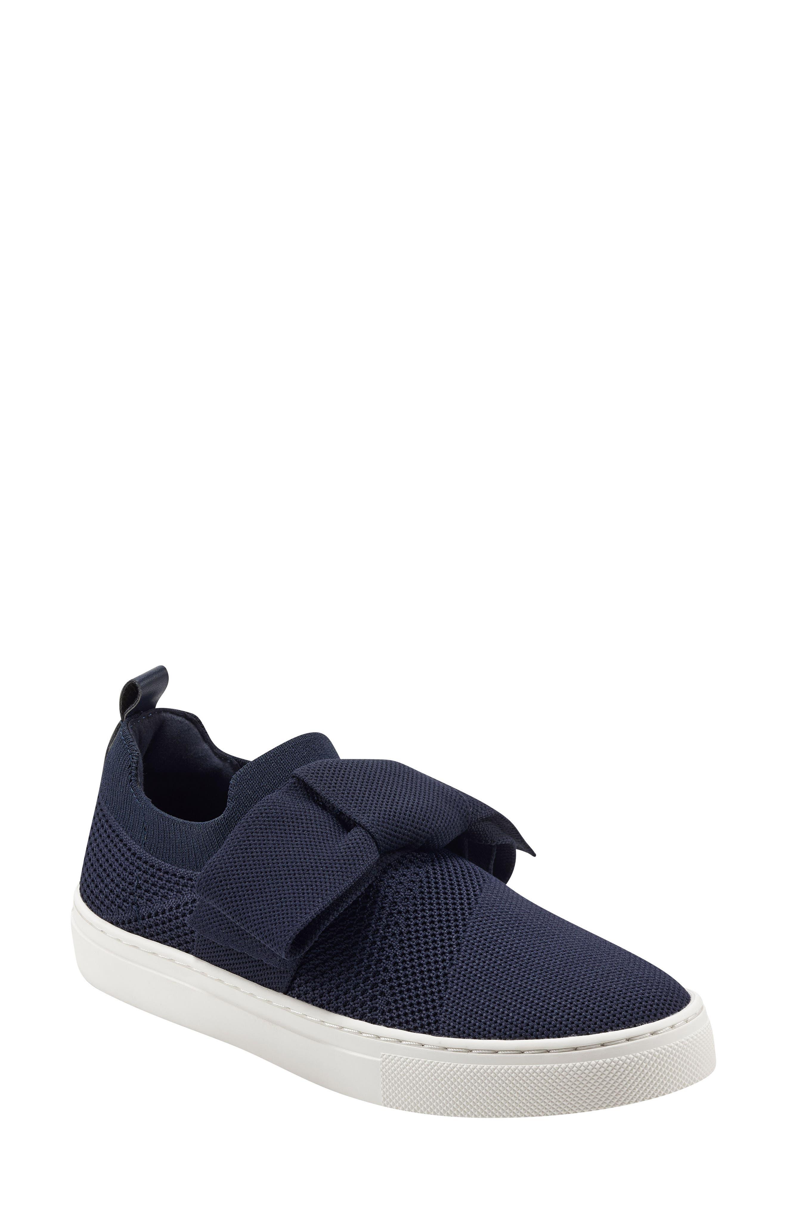Bryce2 Knit Sneaker