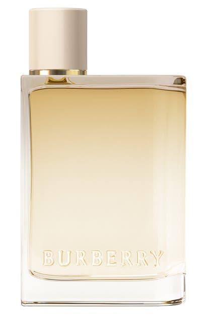 Burberry Her London Dream Eau De Parfum 1.6 oz/ 50 ml Eau De Parfum Spray