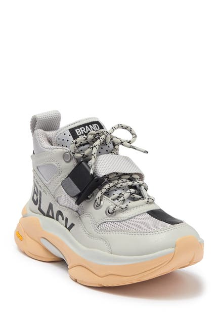 Image of Brandblack Saga Milspec Sneaker