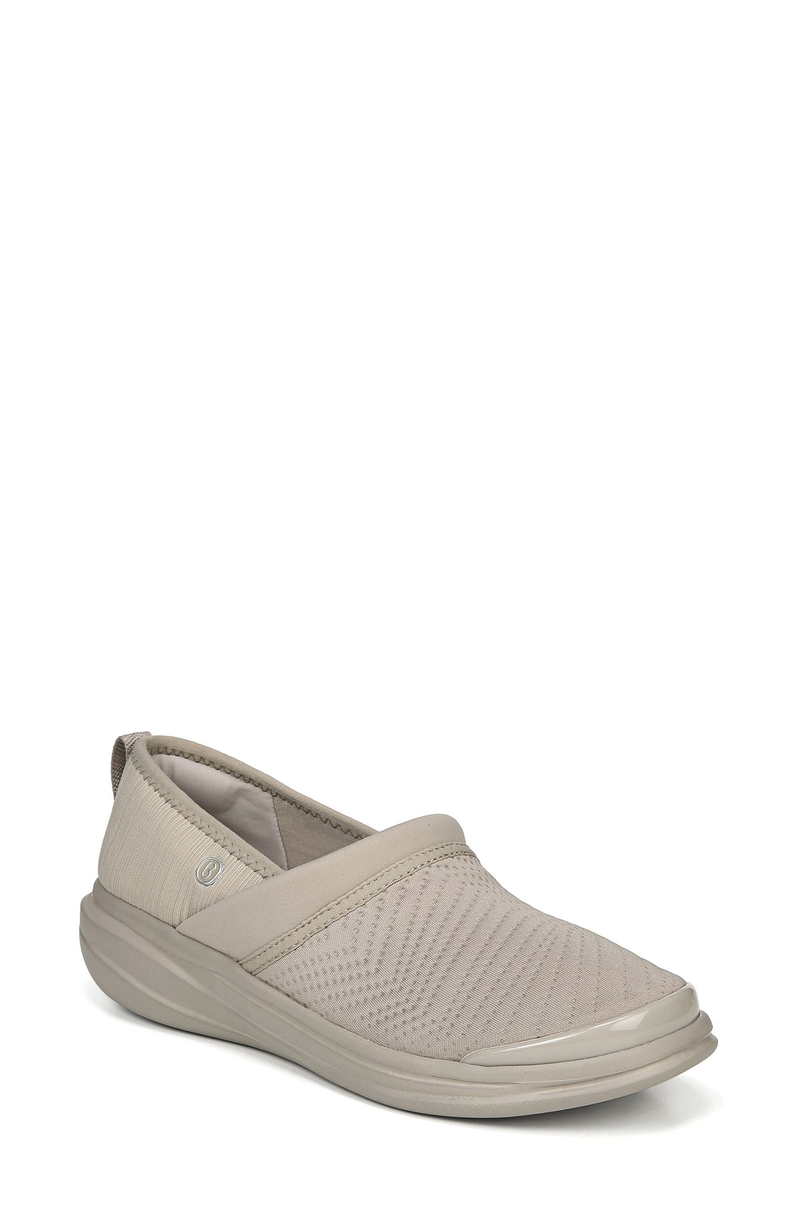 BZEES | Coco Slip-On Sneaker