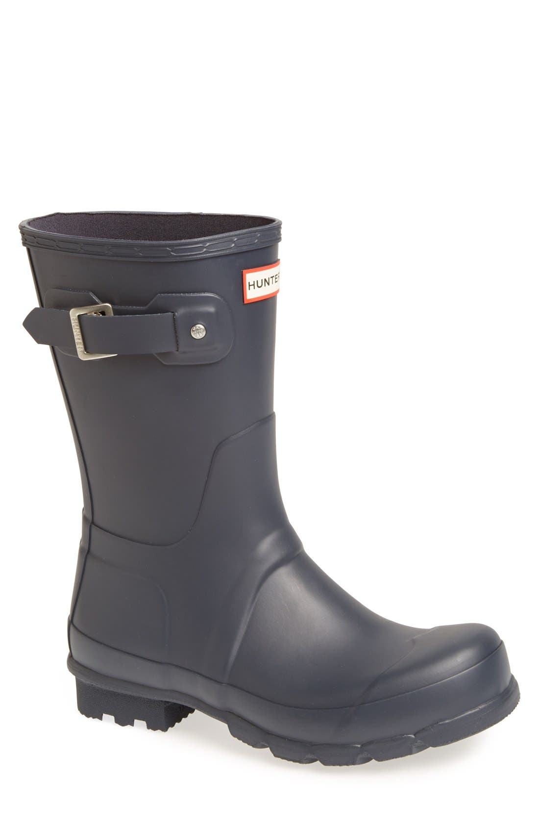 'Original Short' Rain Boot