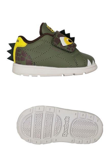 Image of Reebok Royal Dinosaur Complete Clean Sneaker