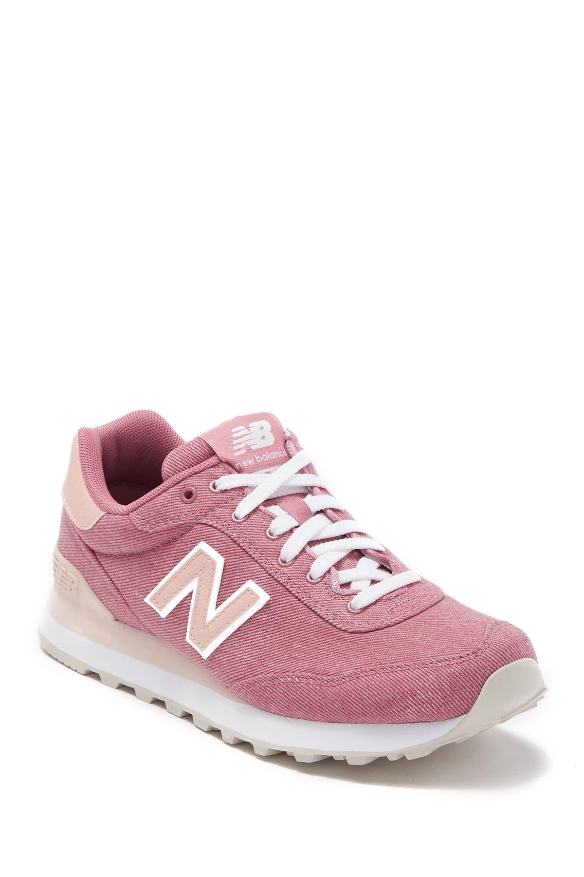 New Balance | 515 Lifestyle Sneaker