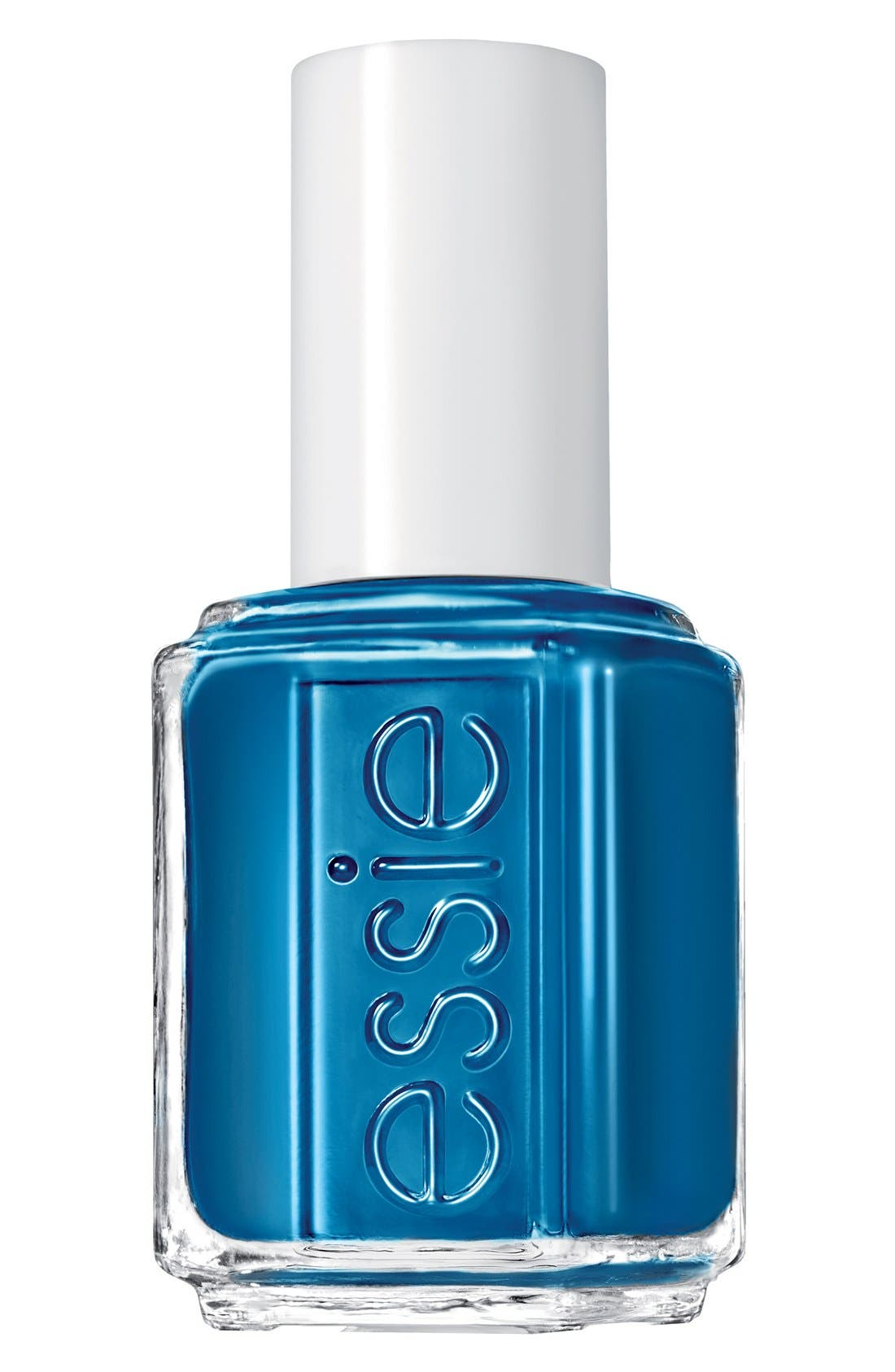 ,                             <sup>®</sup> 'Spring' Nail Polish,                             Main thumbnail 4, color,                             440