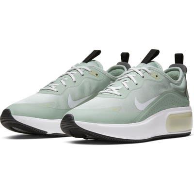 Nike Air Max Dia Sneaker, Green