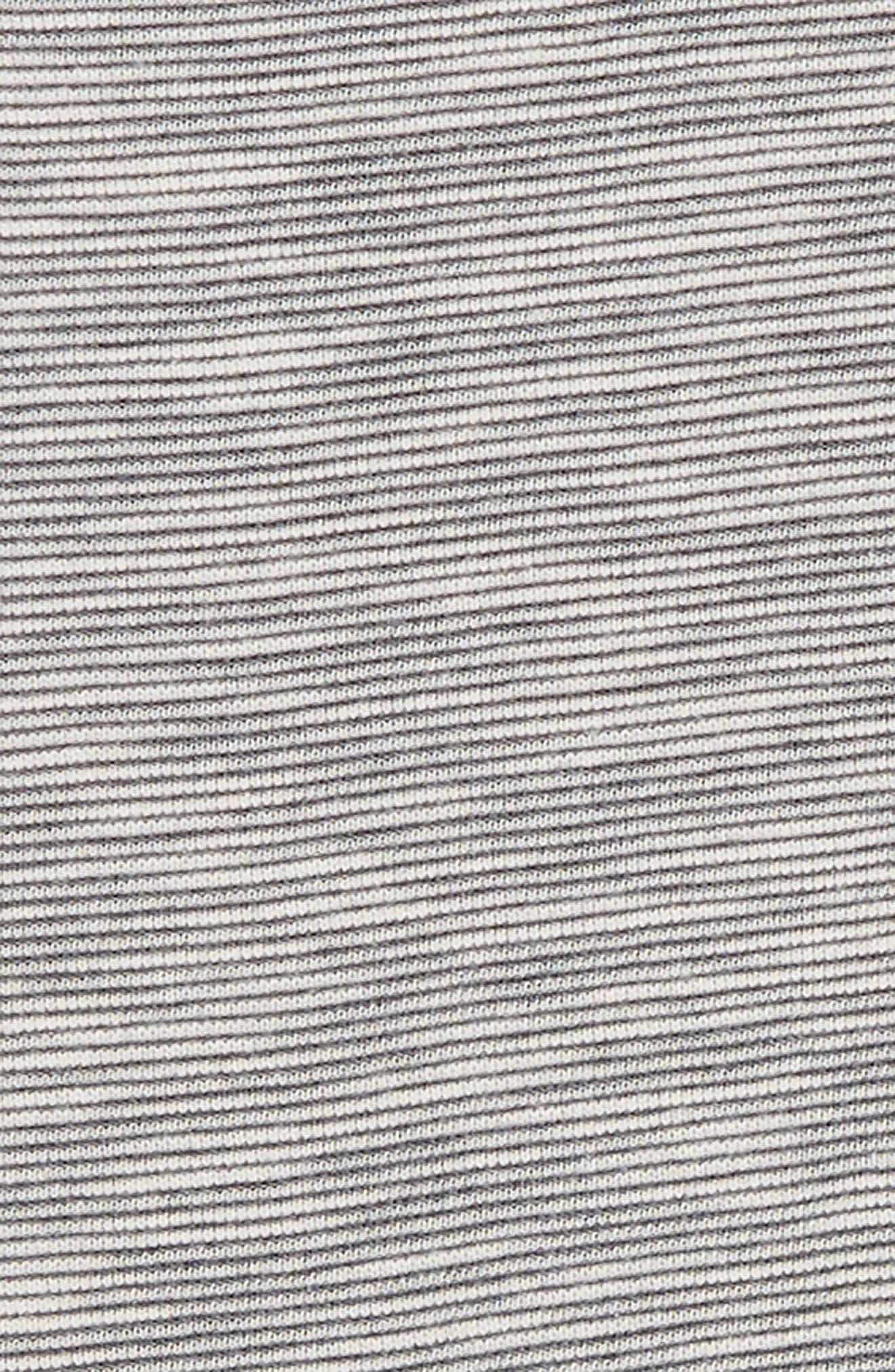 ,                             Stripe Top & Jogger Pants,                             Alternate thumbnail 2, color,                             020