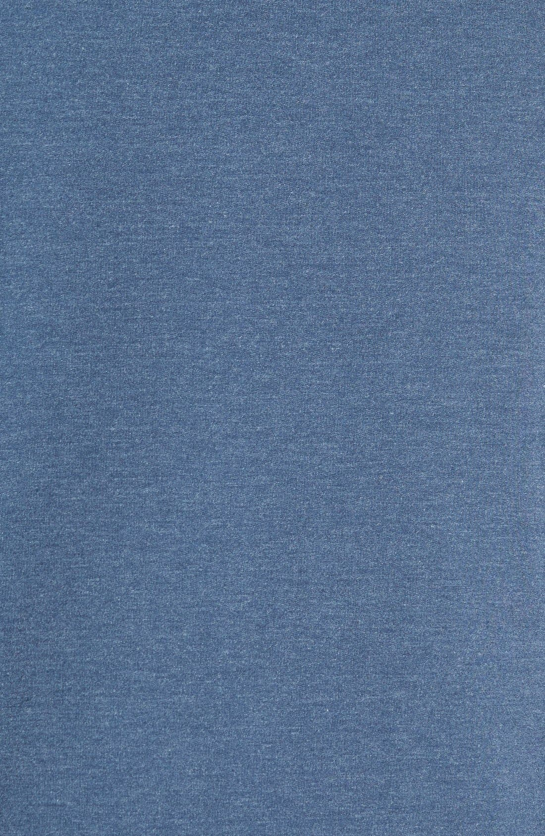 ,                             Dri-FIT Touch Fleece Full Zip Hoodie,                             Alternate thumbnail 18, color,                             460