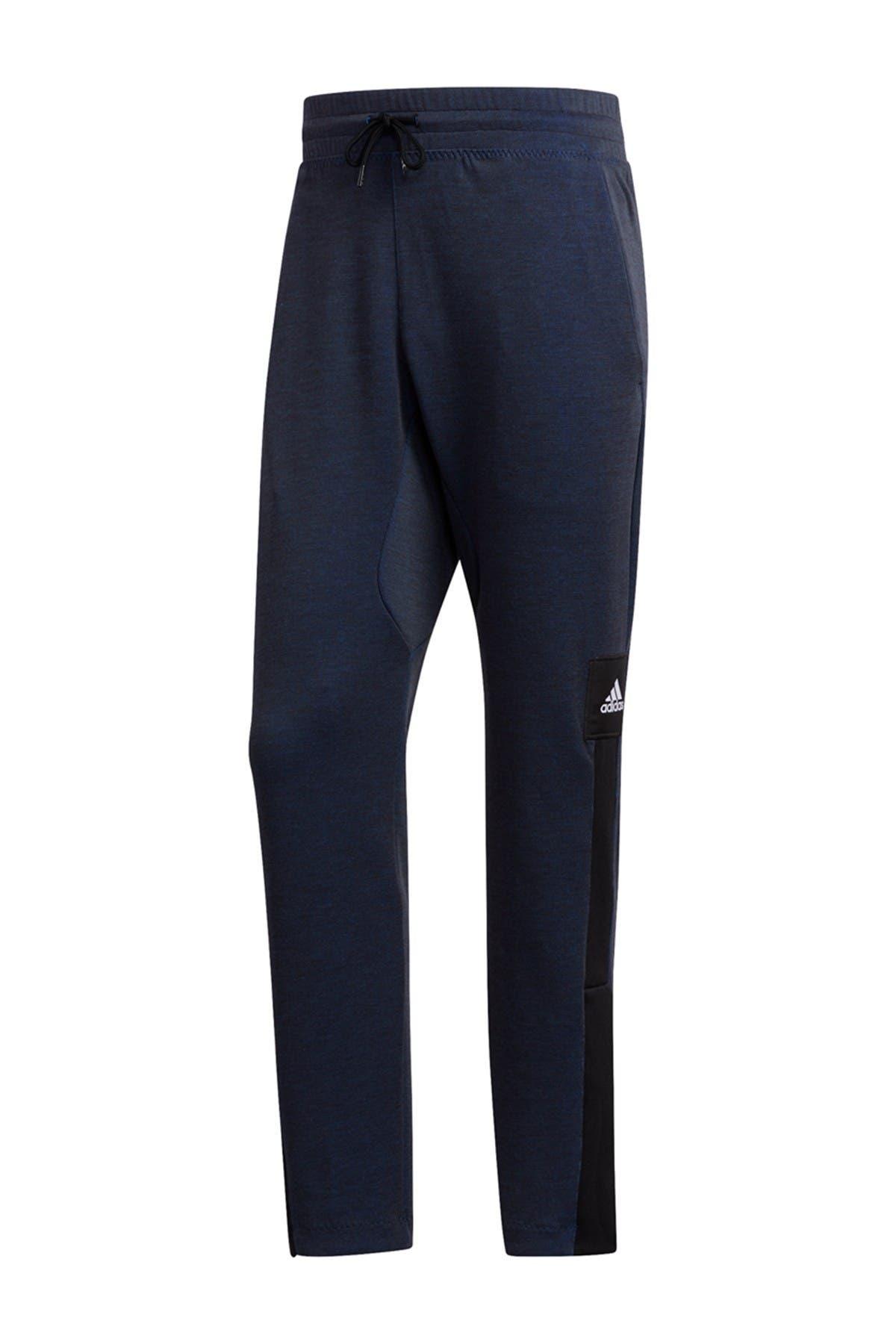 Image of adidas Cross-Up 365 Pants