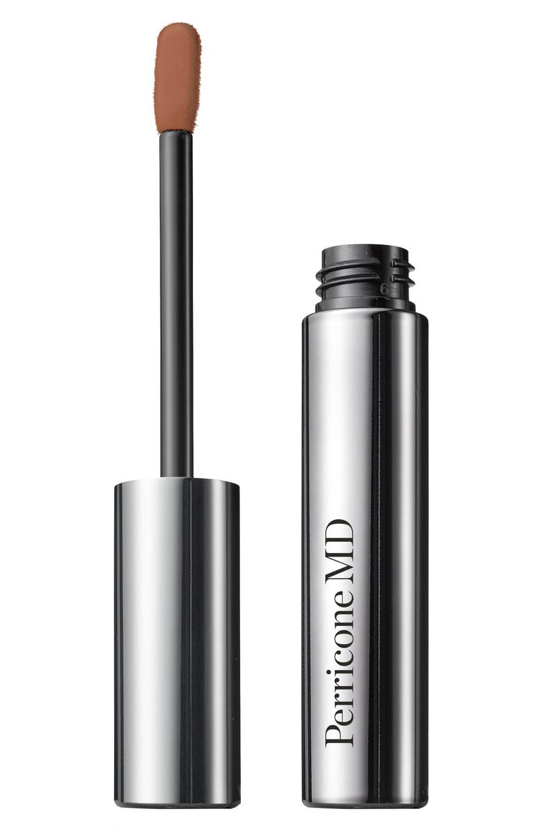 PERRICONE MD No Makeup Concealer Broad Spectrum SPF 20, Main, color, DEEP